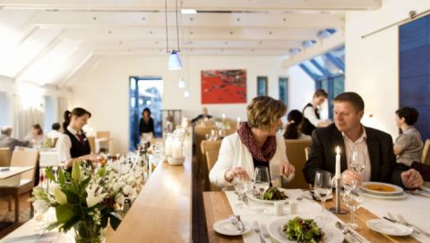 Restaurant Kleines Meer (1280x853)_980x553