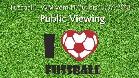 fussball-wm-pviewing